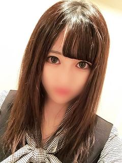 ゆうか-Yuuka-