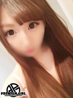 みき-Miki