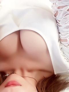 あやか-Ayaka